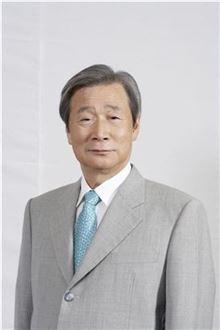 곽영필 도화엔지니어링 회장.