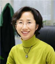 ▲김유미 포스텍 교수