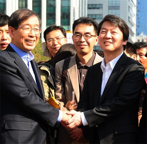 사진 = 아시아경제 DB
