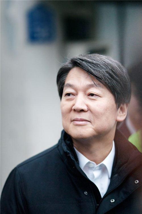 사진 = 국민의당 공식 블로그 제공