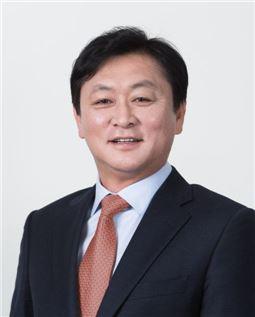 KT텔레캅, 엄주욱 신임 대표이사 선임