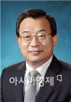 이정현 새누리당 의원