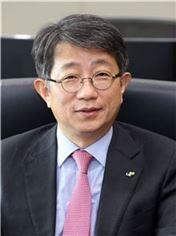 박상우 LH 사장.