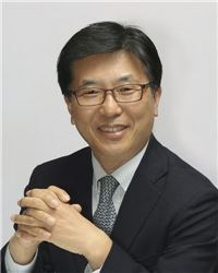 김지홍 연세대 경영학과 교수