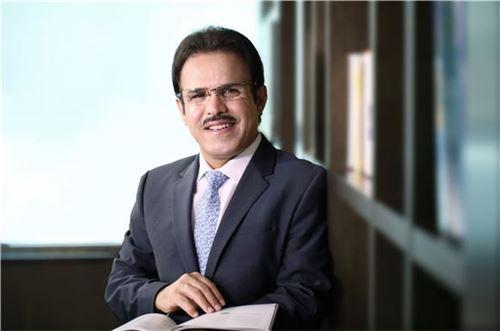 나세르 알 마하셔 에쓰오일 대표