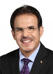 ▲나세르 알 마하셔 에쓰오일 대표