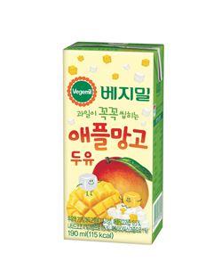 나른한 봄, 춘곤증 물리치는 '비타민 식음료' 인기