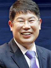 김경진 후보