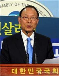 사진 출처=연합뉴스