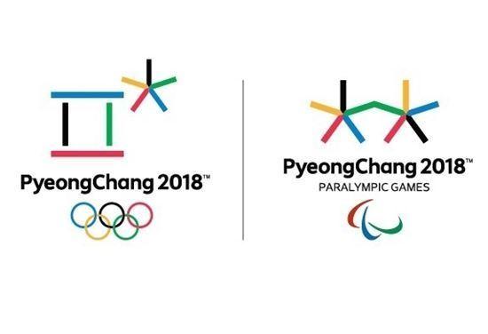 평창 올림픽 / 사진=2018 평창올림픽 조직위원회 제공
