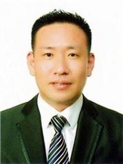 남부대 김승대 교수