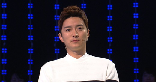 사진=KBS 2TV '1대100' 캡처