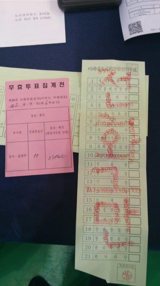 사진출처='시민의 눈' 텔레그램 채팅방