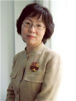 이은형 국민대 경영학 교수