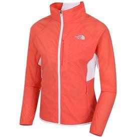 트레일 런 2 재킷