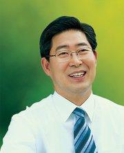 더불어민주당 양승조 의원. 사진=양승조 의원 페이스북