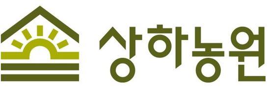김정완式 도농상생 프로젝트…'상하지구 농어촌테마공원' 오늘 개장
