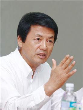 김종규 부안군수