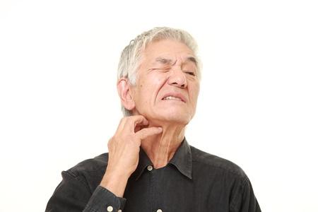 ▲피부질환 예방을 위해서는 보습이 매우 중요하다.[사진제공=에스앤유 김방순 피부과]