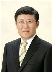 조승연 성남시의료원 초대원장