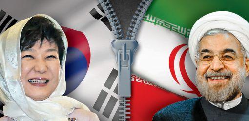 친구같은 한국건설, 23조 잭팟 터진다