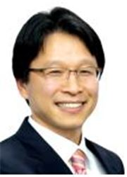 오경환 시의원
