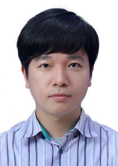 사진 = 건국대 의생명연구소 김시윤 교수