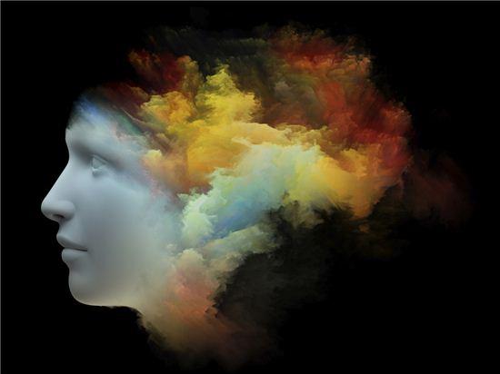 뇌는 신체로부터 오는 신호를 끊임없이 예측하고 반응하고 있다는 신경과학계의 연구결과가 조명받고 있다.