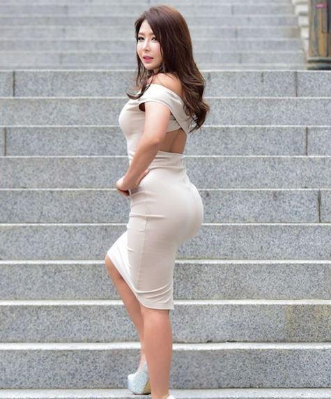 사진출처=이소희 인스타그램