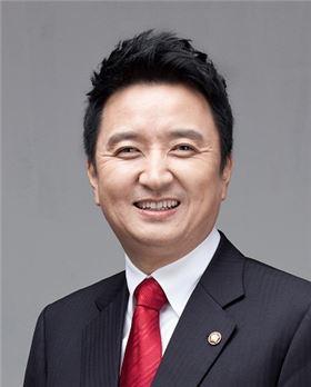 ▲김영환 국민의당 전 사무총장 (사진=김영환 공식 블로그)