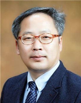 전남대 박명길 교수