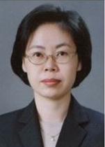 이민형 과학기술정책연구원 선임연구위원