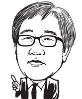 [아시아블로그]과학기술정책 쳇바퀴와 靑바타