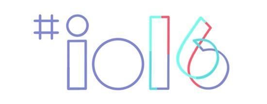 '구글 I/O 2016' 임박…구글이 펼칠 신기술은?