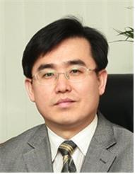 전남대 김정일 교수