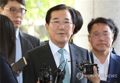 국민의당 박준영 당선인. 사진=연합뉴스