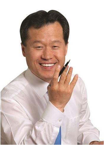 이연우 공주대 객원교수