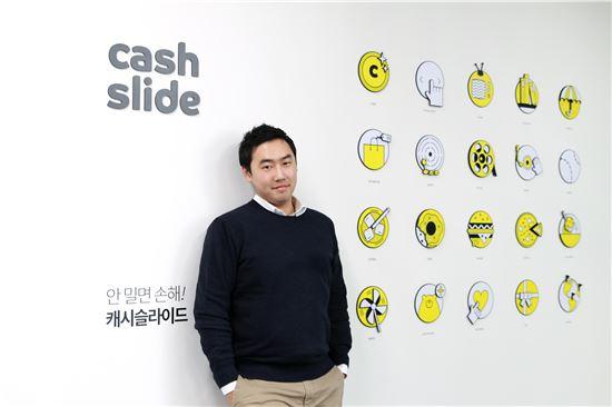박수근 NBT파트너스 대표