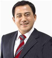 양준욱 서울시의원