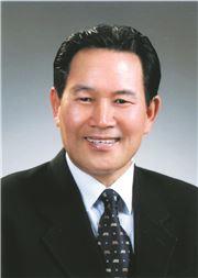 성백진 서울시의원