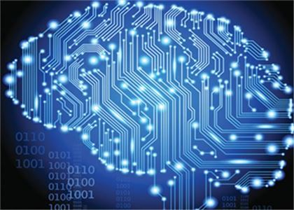[로봇비서, 현실로]국내기업도 핫 키워드는 'AI'