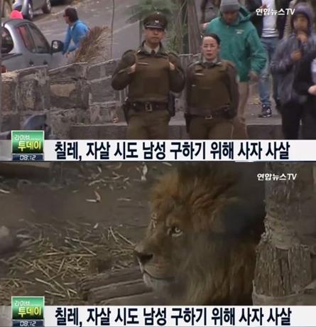 사진=연합뉴스TV 방송화면 캡처
