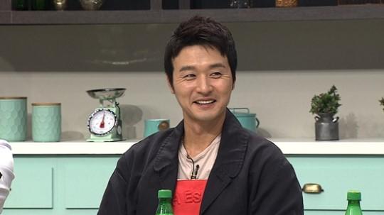 이성재. 사진=JTBC '냉장고를 부탁해' 제공
