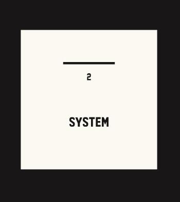 한섬, 시스템을 '제 2의 타임'으로 키운다…시리즈로 라인확대