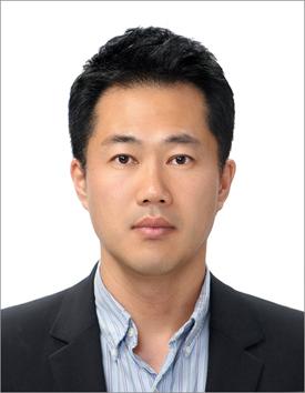 전남대 손형일 교수