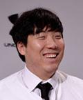 [메이저리그 활약상] 김현수 (8/26 vs NYY)