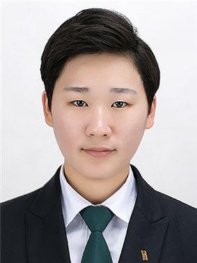 광주대 조민현 학생