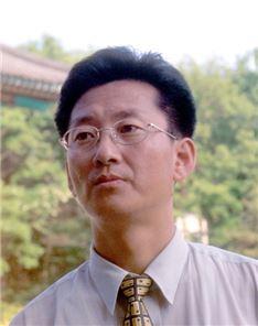 광주대 최준호 교수