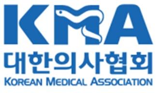 """[메르스 1년]""""후진 국가방역체계·정부 안이한 대처 때문"""""""