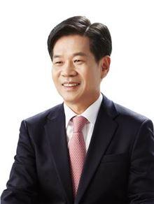 김재식 현대산업개발 대표.
